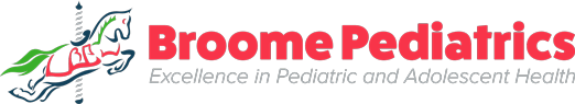 Broome Pediatrics, PC