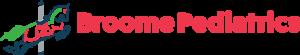 logo color mobile 300x55 - logo_color_mobile